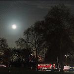 LondoNight