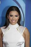 05-11-15  - NBC Primetime Preview - Eva Longoria - Jesse Lee Soffer - Yaya DaCosta
