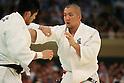 Keiji Suzuki (JPN), .April 29, 2012 - Judo : .2012 All Japan Judo Championships .at Nihon Budokan, Tokyo, Japan. .(Photo by Daiju Kitamura/AFLO SPORT) [1045]