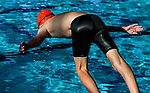 St Cuthberts' Swim School 2017
