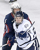 061014-US Under-18s at the University of New Hampshire
