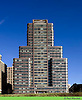 5 Upper West Side Apartment Building by HWPR