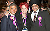 Sarinder Joshua Duroch, Gravesham candidate<br />
