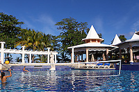 Riu Palace Tropical Bay Hotel & Resort, Negril