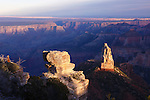 GRAND CANYON and SOUTHWEST U.S. PHOTOGRAPHY