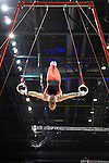 British Gymnastics Championships Sunday  10.4.16 2
