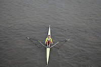 Scullers Head 2014 - Crews 500+