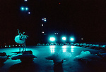 Bolshoi Ballet, Moscow, Russia, 2001