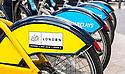 2014_06_18_Tour_De_France_Boris_Bikes