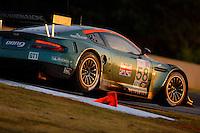 2005 Petit Le Mans o Road Atlanta
