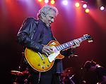 HOLLYWOOD FL - JUNE 7: Don Felder performs at  Hard Rock Live held at the Seminole Hard Rock Hotel & Casino on June 7, 2012 in Hollywood, Florida. © mpi04/MediaPunch Inc.