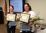 2016_05_12 Bayshore Hospital Nurses Awards