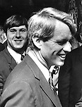 Ron Bennett and Bobby Kennedy, Ronald T. Bennett and Robert F. Kennedy, RFK, Photojournalism, Photojournalist, collecting editing, presenting news photographs, Photojournalism provides visual support for stories, mainly in the print media,  Commercial photography's main focus is to sell a product or service. Fine Art photography are photographs that are created to fulfill the creative vision of the photographer, Photojournalism provides visual support for stories, mainly in the print media,  Commercial photography's main focus is to sell a product or service. Fine Art photography are photographs that are created to fulfill the creative vision of the photographer,  RFK Photo's by Ron Bennett, Robert F. Kennedy photographs by Ron Bennett, Robert F.  Bobby Kennedy assassination photographs by Ron Bennett, Sirhan Sirhan photographs by Ron Bennett, RFK Photographs by Ronald T. Bennett,