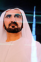 DUBAI :  the visionary