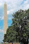 Washington Monument, National Mall, Washington DC