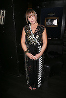 HOLLYWOOD, CA - FEBRUARY 19: ***EXCLUSIVE***  Melissa Rivers  inside at 3rd Annual Hollywood Beauty Awards at Avalon Hollywood In California on February 19, 2017. Credit: Faye Sadou/MediaPunch