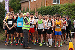 2016-02-21 Hampton Court 131 SGo start