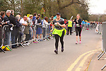 2017-03-19 Brentwood Half 66 AB rem