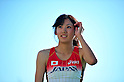 Miho Imano (JPN),.JULY 9, 2011 - Athletics :The 19th Asian Athletics Championships Hyogo/Kobe, Women's Pole Vault Final at Kobe Sports Park Stadium, Hyogo ,Japan. (Photo by Jun Tsukida/AFLO SPORT) [0003]