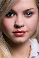 206038_selects