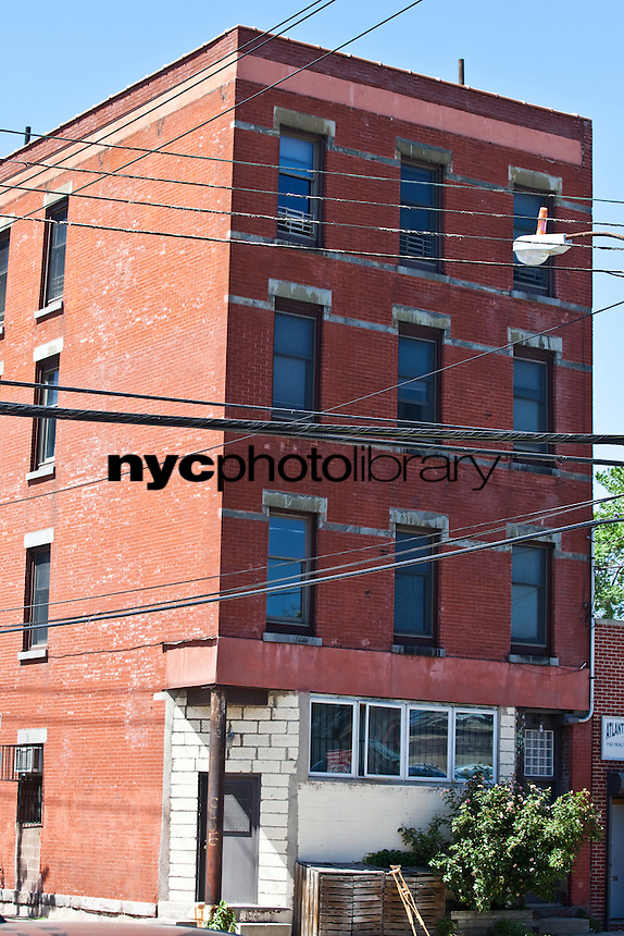 Red Hook Apartments For Sale