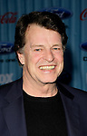 John Noble at the American Idol Top 12 Party at AREA on March 5, 2009 in Los Angeles, California...Photo by Chris Walter/Photofeatures.