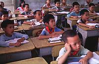 China One Child Policy - Gender Imbalance