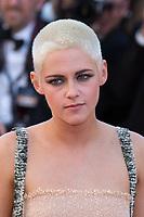 Cannes: 120 Beats Per Minute Premiere