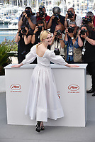 MAY 24 Cannes - THE BEGUILED photocall
