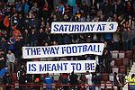 210412 Hearts v Rangers