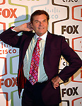 Fred Willard at the Fox Fall Eco-Casino Party at AREA in Hollywood, September 24th 2007.
