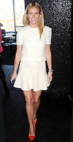 """Gwyneth Paltrow at a benefit for """"Every Mother Counts"""" - New York"""