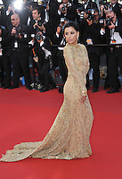 Cannes 2013 - The Past Premiere