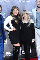 LAS VEGAS, NV, USA - APRIL 06: Lady Antebellum at the 49th Annual Academy Of Country Music Awards held at the MGM Grand Garden Arena on April 6, 2014 in Las Vegas, Nevada, United States. (Photo by Celebrity Monitor)