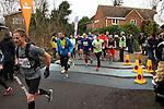 2016-02-21 Hampton Court 133 SGo start