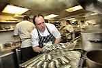 UK Chef Alliance