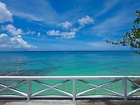 Blue Lagoon, St. James, Barbados