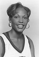 1995: Olympia Scott.