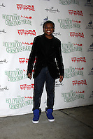 Curtis Harris<br />