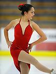 3-5-16, Michigan High School figure skating championships