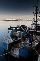 Kodiak Island, Alaska, US