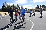 Bullis Charter School, 2011