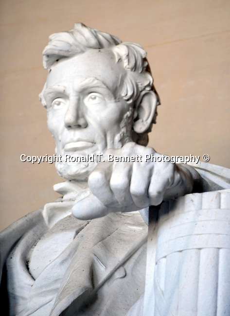 a biography of abraham lincoln the 16th president of the united states Abraham lincoln blog about the 16th president of the united states.