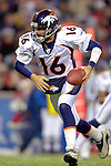 2005-12-17 NFL: Broncos at Bills