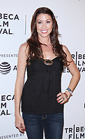 APR 22 Shannon Elizabeth AT 2017 Tribeca Film Festival
