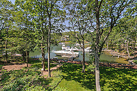 4565 Paradise Lane Southold, NY