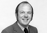 Ken Young, N Ireland Labour Party, candidate, N Ireland Assembly Election 1973. 197305100255<br /> <br /> Copyright Image from Victor Patterson, 54 Dorchester Park, Belfast, UK, BT9 6RJ<br /> <br /> t1: +44 28 9066 1296 (from Rep of Ireland 048 9066 1296)<br /> t2: +44 28 9002 2446 (from Rep of Ireland 048 9002 2446)<br /> m: +44 7802 353836<br /> <br /> e1: victorpatterson@me.com<br /> e2: victorpatterson@gmail.com<br /> <br /> The use of my copyright images is subject to my Terms &amp; Conditions.<br /> <br /> It is IMPORTANT that you familiarise yourself with them. They are available on my website at www.victorpatterson.com.<br /> <br /> None of my copyright images may be used on a website unless they are visibly watermarked, i.e. &copy; Victor Patterson within the body of the visible image. Metadata denoting my copyright must NOT be deleted. <br /> <br /> Web use (maximum size - 300 kb) is extra at currently recommended NUJ rates.