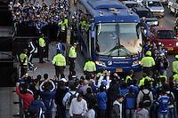 Millonarios FC vs FC Porto, 24-07-2013