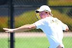 SanFrancisco 1011 TennisM