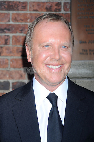 Michael Kors at the 2010 Fifi Awards at the New York State Armory in New York City. June 10, 2010. Credit: Dennis Van Tine/MediaPunch
